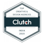 Top 10 Creative & Design Agencies in Udaipur Rajasthan India - Midinnings