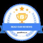 Midinnings - Best Digital Marketing Company Reviews at goodfirms.co