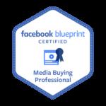 Media Buying Company in Udaipur | Digital Marketing Company in Udaipur | Midinnings
