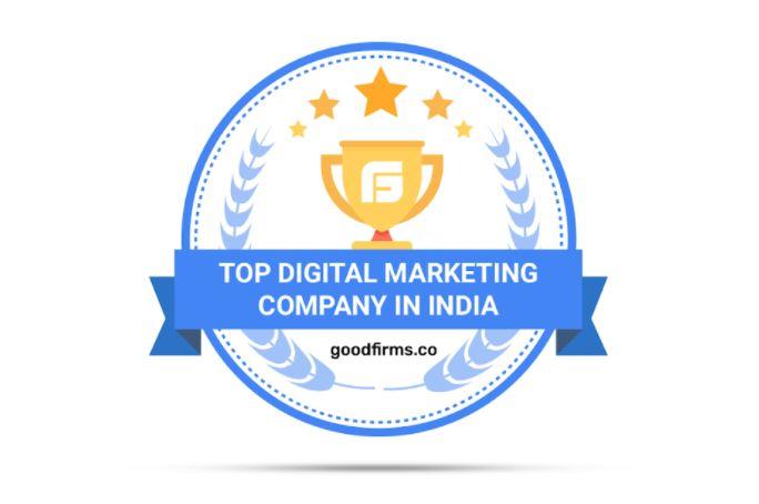 Best Digital Marketing Agency In Udaipur